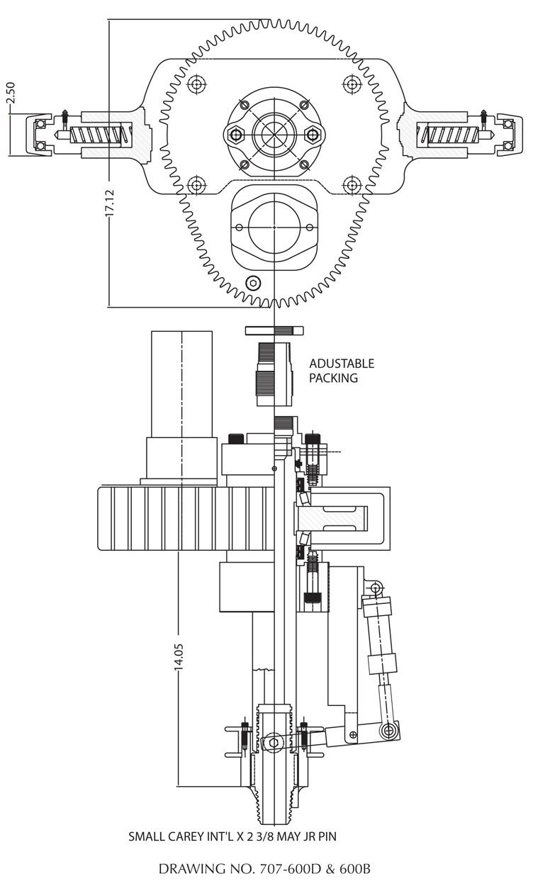 nhm_catalog_56
